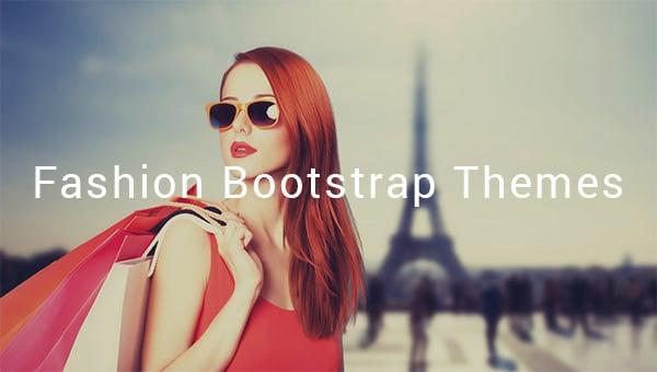 fashionbootstrapthemes