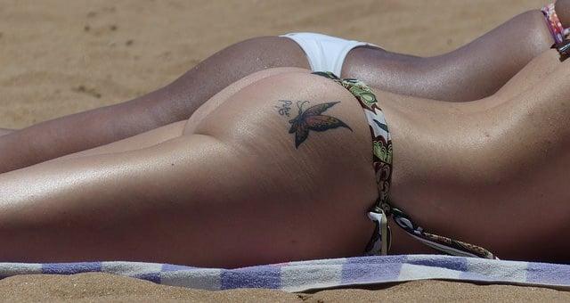 amazing tattoos ever