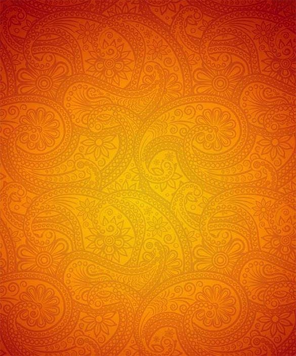 floral pattern xiaomi mi background
