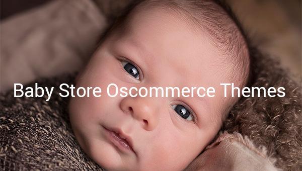 babystoreoscommercethemes