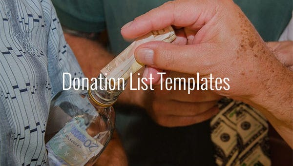 donationlisttemplates