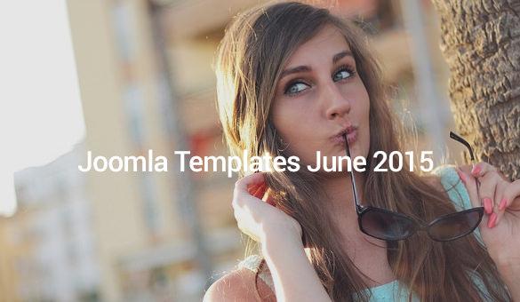 Joomla-Templates-June-2015