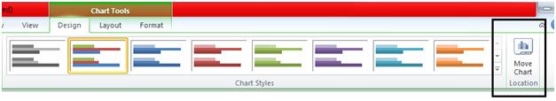 chart-tools