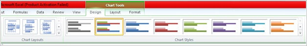 chart-tool-design