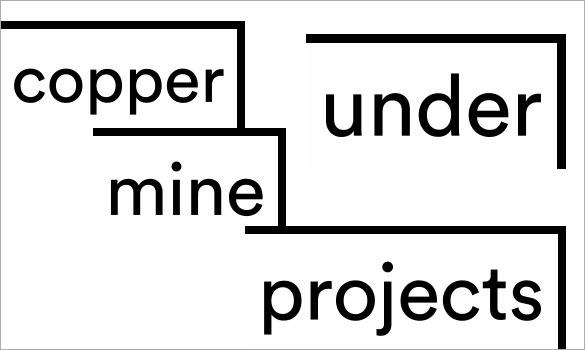LL-Circular-Font