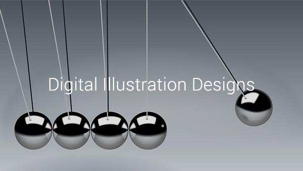 digitalillustrationdesignss