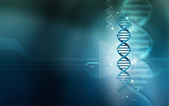 3d dna hd background free1