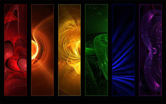 abstract cool backgrounds1