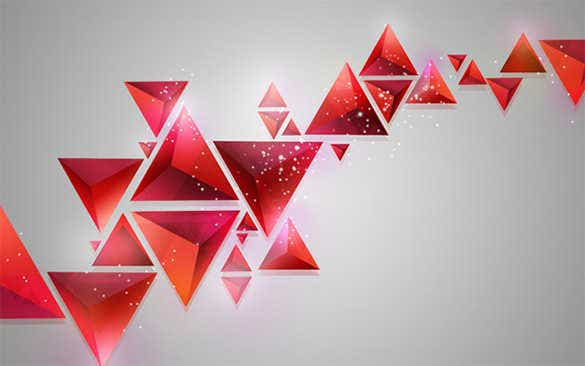 geometric shapes cool backgrounds in photoshop cs61