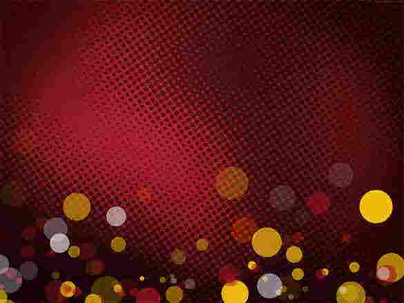abstract halftone cool backgrounds in photoshop cs61 111