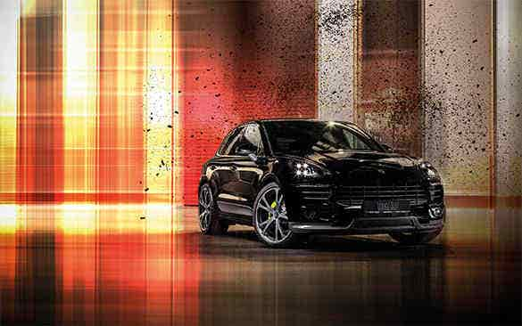 porsche cool car backgrounds1