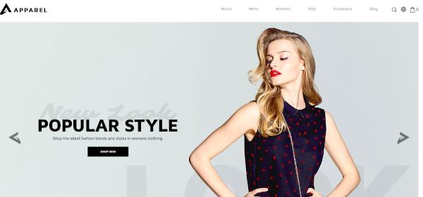 apparel multipurpose responsive fashion opencart1