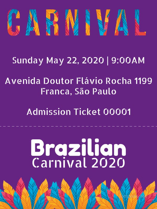 carnival-admission-ticket-template