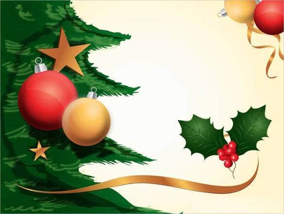 christmas-decorations-background-pictures