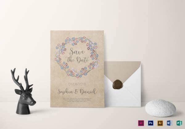 classic-rustic-wedding-invitation-template