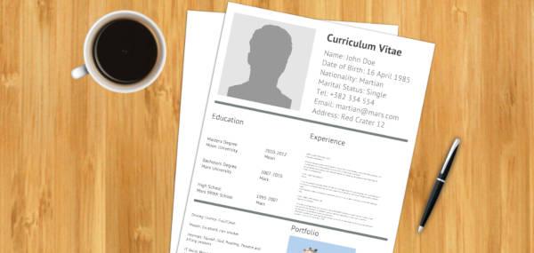 curriculum-vitae-powerpoint-prezi