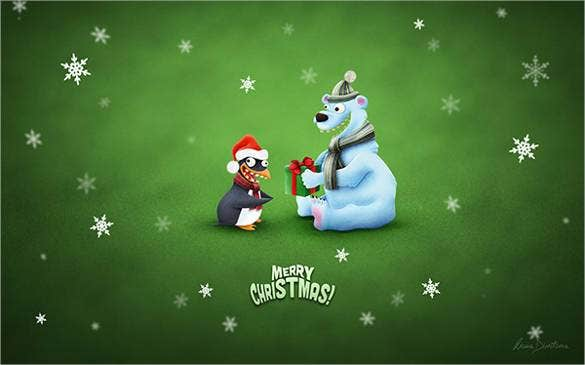 cute-christmas-wallpaper-download