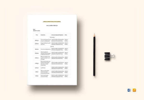 daily-planner-template-to-edit