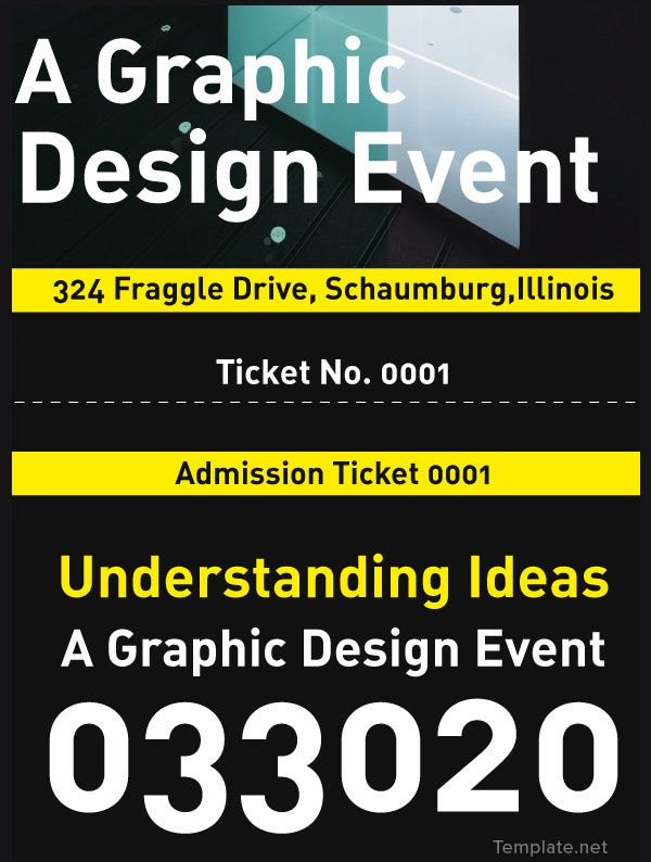 event-admission-ticket-template-in-illustrator