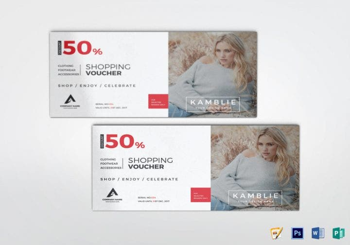 fashion-coupon-design-template1-767x537