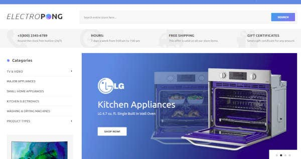 home-electronics-magento-2-theme