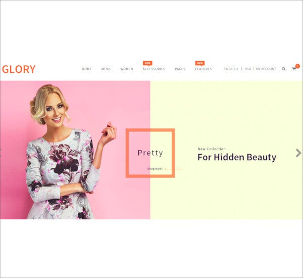 opencart multi purpose responsive theme