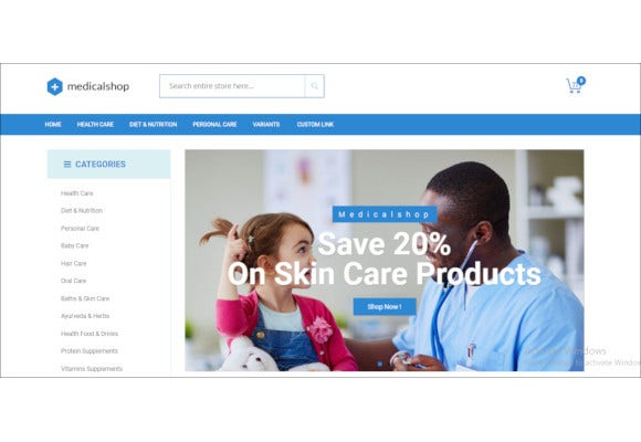 pharmacy-and-medical-magento-responsive-theme