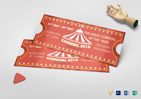 printable-carnival-ticket-template