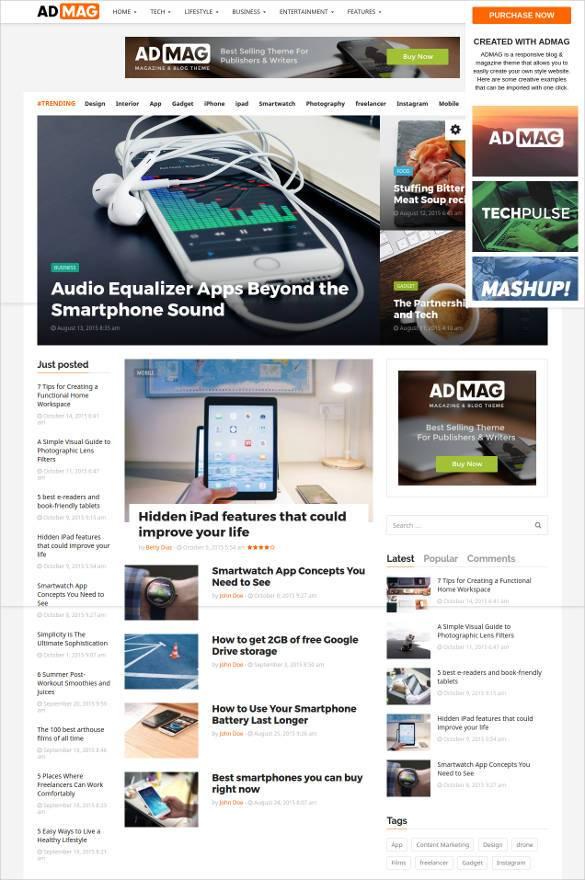 responsive-technology-bootstrap-google-website-the