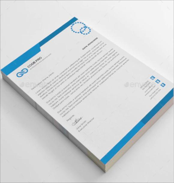 stationery-letterhead-design-psd-template