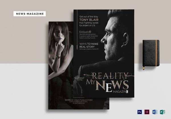 stylish-news-magazine-template-for-microsoft-word