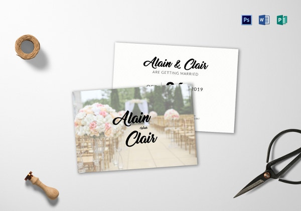 stylish-wedding-invitation-card-template