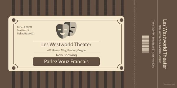 vintage-movie-admission-ticket-template-to-print