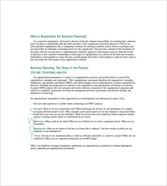 coorsí profitability case essay Pilgrim bank (a) is a case that analyzes customer profitability in a retail banking setting it explores a business phenomenon common to the retail banking industry and, within this context, acquaints you with the types of managerial questions that can be made by data analysis.