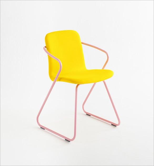 Adolfo-Abejon-Cobra-Product-Design-Portfolio