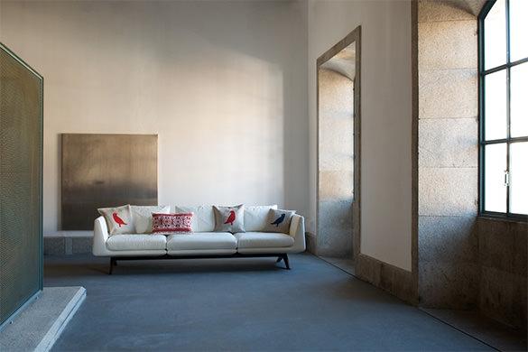Matthew-Hilton-Sofas-Product-Design-Portfolio