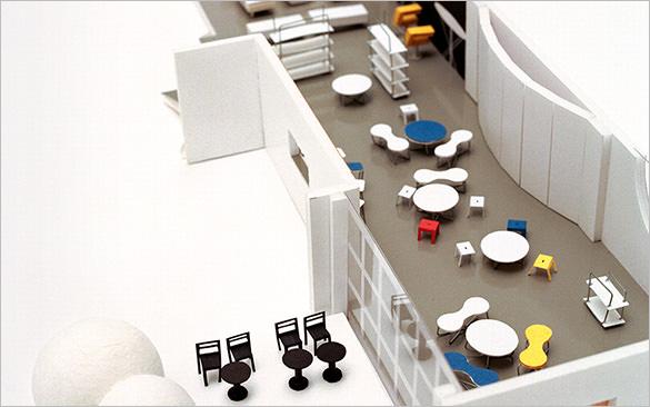 Nina-Swedish-Embassy-in-Tokyo-Website-Portfolio