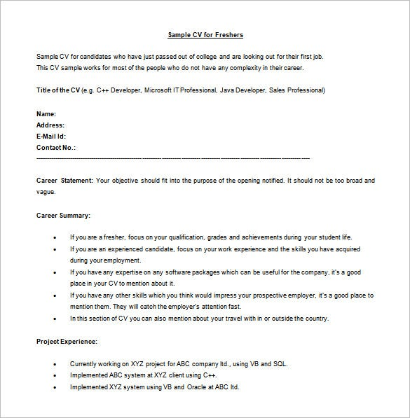 graduate java developer cover letter Cover letter and resume samples home resume java, html, xml, j2ee, rest, soa, soap, eclipse, visual studio download software developer resume sample.
