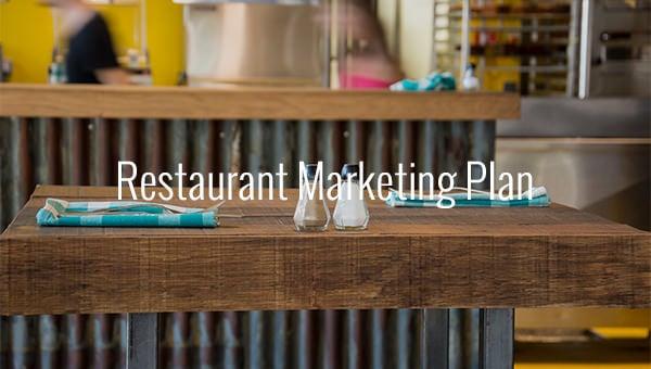 restaurantmarketingplan