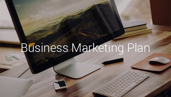 businessmarketingplan