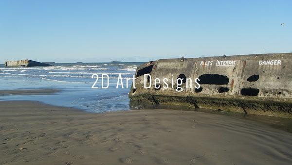 2dartdesigns