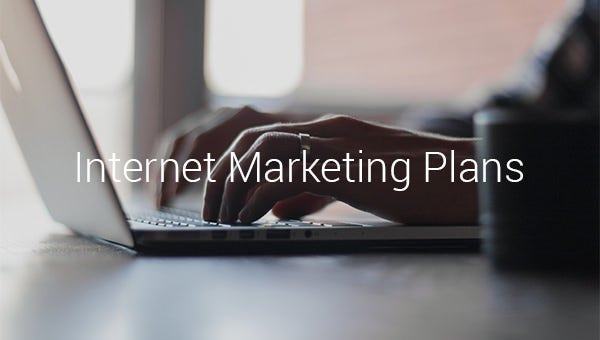 internetmarketingplan