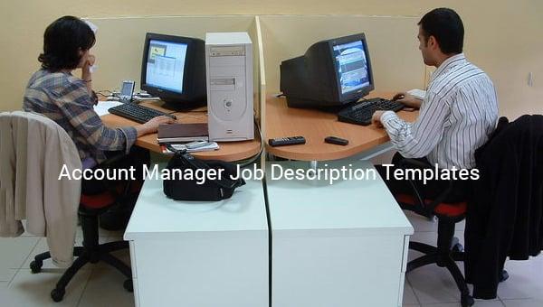 accountmanagerjobdescriptiontemplate
