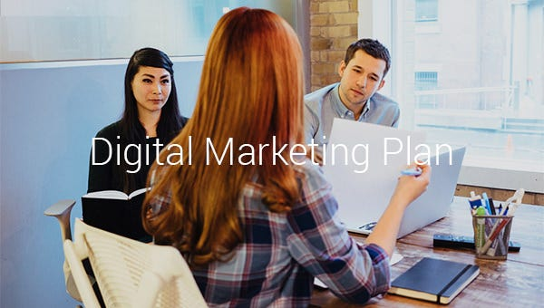 digitalmarketingplan