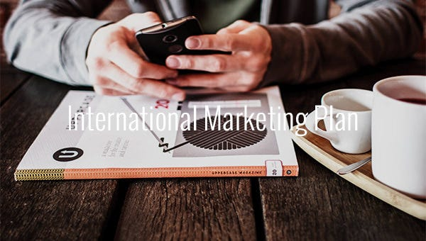 internationalmarketingplan