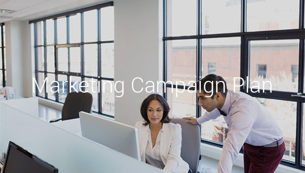 marketingcampaignplan