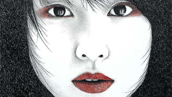 pointillismart