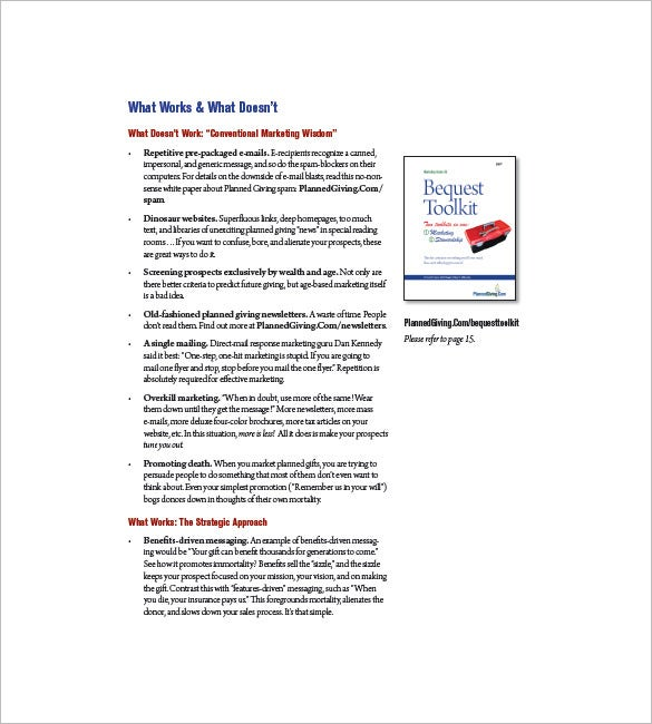 12 month marketing plan template 7 monthly marketing plan templates doc pdf free