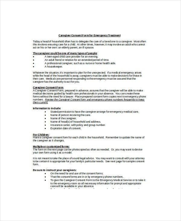 emergency treatment doctors note template