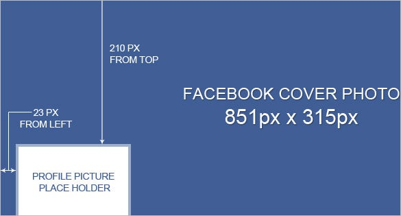Facebook Banner Size Related Keywords & Suggestions - Facebook Banner ...